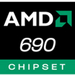AMD Launches the RS690 chipset