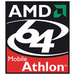 "AMD Prepares ""Trevally"" RS690T mobile chipset"