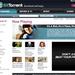 BitTorrent.com launches legit download service