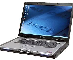 Dell to sell Linux PCs
