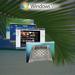 Microsoft to ignore Vista upgrade loophole