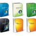 Vista's impact Mac sales will be minimal