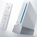 Wii is an impulse buy, says Sony