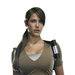 Eidos gets into Steamy Lara action