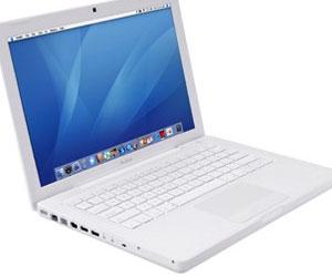 MacBook Pro 2007 Apple Laptop   eBay