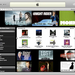 Apple slips out iTunes update
