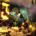 BioShock delayed until late August
