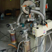 Homemade Fusion Reactor