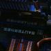 Next Asus ROG board dubbed 'Sauternes'