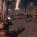 Call of Duty 4: Modern Warfare confirmed