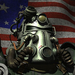 Fallout 3 rights purchased by Bethesda...