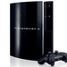 PS3 users try to cure Alzheimer's Disease