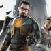 S.T.A.L.K.E.R ripping off Half-Life 2?