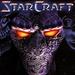 StarCraft 2 confirmed, kind of