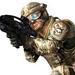 Ubisoft announces Tom Clancy's EndWar