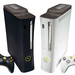 Xbox 360 Elite ripped open and examined