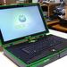 Xbox 360 Laptop Mod MK II