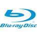 Blu-ray takes early lead in HD Format War