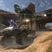 Halo 3 multiplayer beta on 16th May