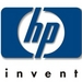 HP to launch new PC brand in 2007