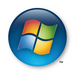 Microsoft sells only 244 copies of Vista in China