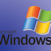 Windows XP will be phased out by 2008