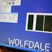 Wolfdale versus Core 2 Duo