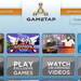 GameTap to go free