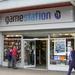 Game buys Gamestation for £74 million