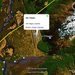 Google Earth places town in wrong country