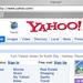 Is Microsoft acquiring Yahoo?