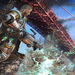 Lucasarts announce new title, Fracture
