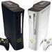 Xbox 360 will make profit next year?