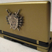 Zelda DS Lite mod sold for charity