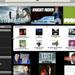 Apple launches iTunes Plus