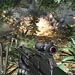 Crysis DX9 and DX10 Comparison