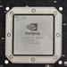 Nvidia says G92 to near 1Teraflop