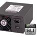 OCZ buys PC Power & Cooling