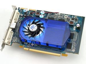 драйвер для Ati Radeon Hd 2600 Pro скачать драйвер - фото 5