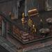 Fallout 3 details!