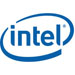 Intel to add to CPU lineup in 4Q07
