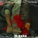 Manhunt 2 banned by BBFC