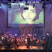 Video Games Live coming to DVD and CD