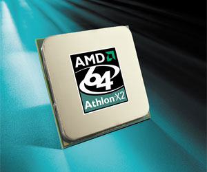 AMD to launch faster Athlon 64 X2?