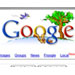 Google snags Postini