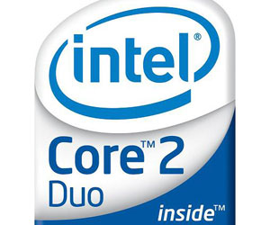 Intel refreshes Core 2 lineup, lowers prices