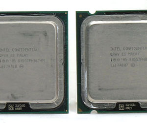 Intel to continue selling really cheap E2140 CPU