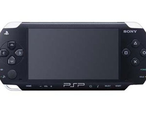 PSP Slim redesign revealed