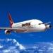 Qantas offers full laptop amenities on flights