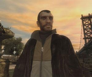 Rockstar favours 360 for GTA IV